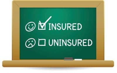What Is Uninsured & Underinsured Coverage?