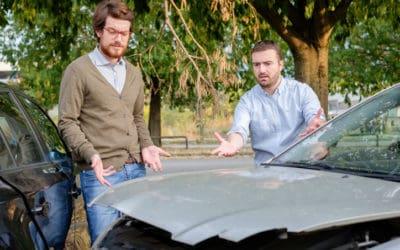 What Are Uninsured Motorists?